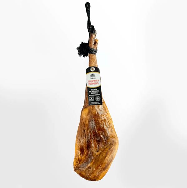 jamon-bellota-100-iberico