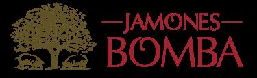 Jamones Bomba