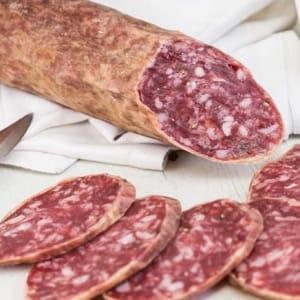 salchichon-cular-iberico-bellota