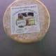 queso iberico