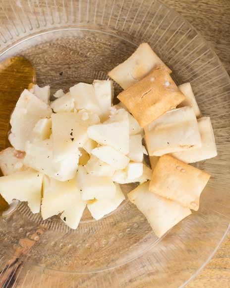 queso-cabra-artesano-online