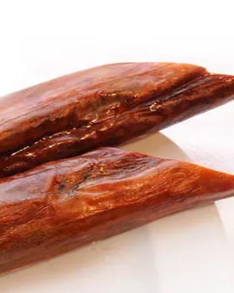 cana-lomo-bellota-aceite