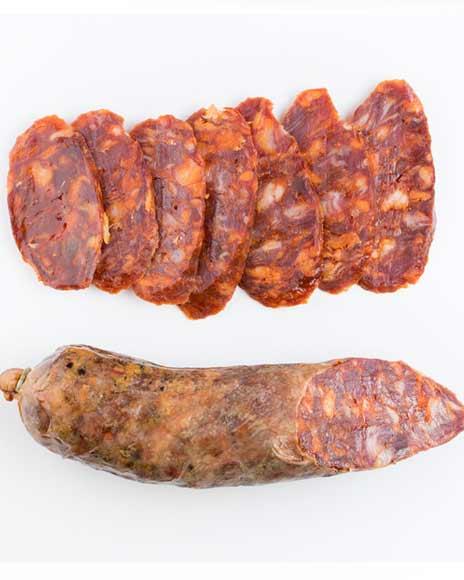 chorizo-cular-iberico-bellota