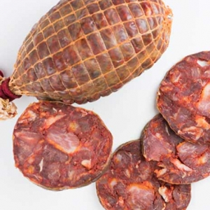 morcon-iberico-embutidos-jabugo