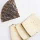 queso-curado-iberico-villalaguna