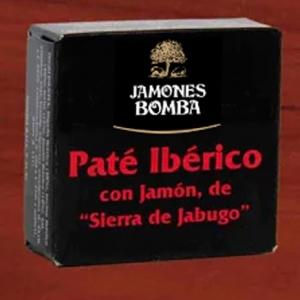 pate-jamon-iberico