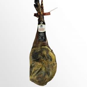 paleta-bellota-50-iberica